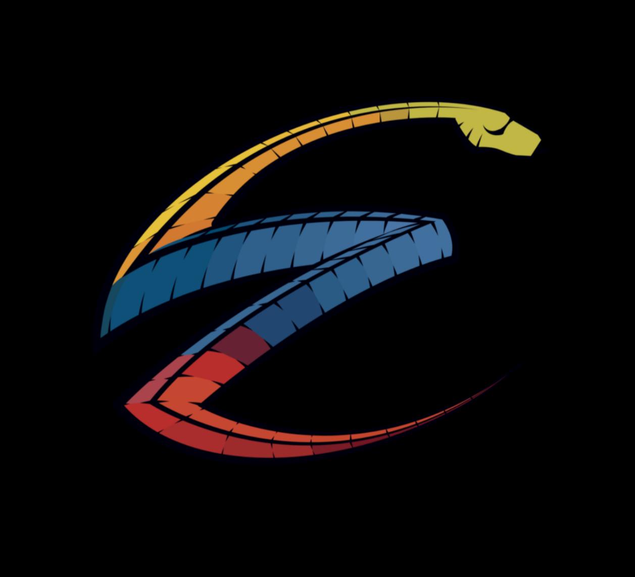 Python Ecuador