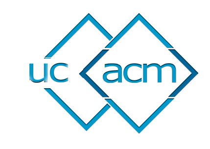 ACM UCuenca Chapter